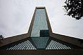 Modis Building 2.jpg