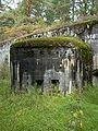 Modlin fort xv dzielo lewobarkowe.jpg