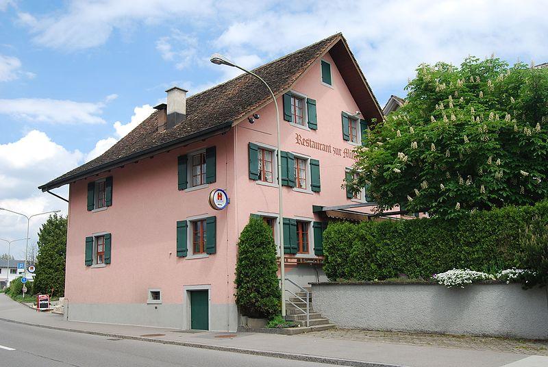 File:Moenchaltorf restoracio Muehle 075.jpg