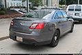 Mogadore Police Ford Taurus -411 (15050825686).jpg