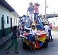 Mogotes, Santander Department, Colombia - panoramio - yesid ferney patiño … (4).jpg