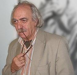 Mohamadali Najafi.JPG
