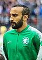 Mohammad Al-Sahlawi).jpg