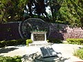 Mona Rudao Tomb,taken by fanglan.jpg