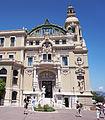 Monaco - building2.jpg
