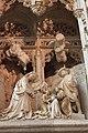 Monastère Royal de Brou - Sept Joies de la Vierge 9.jpg
