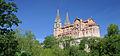 Monasterio de Covadonga.jpg