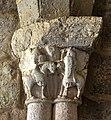 Monasterio de Santa Cruz de Ribas (37502939516).jpg