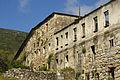 Monasterio de Santa María de Oya, lateral.jpg