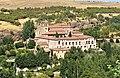 Monasterio del Parral, Segovia, 15th century (29454025365).jpg