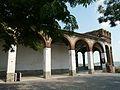 Moncalvo-castello3.jpg