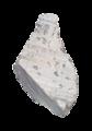 Mondgestein Apollo 17 02.png