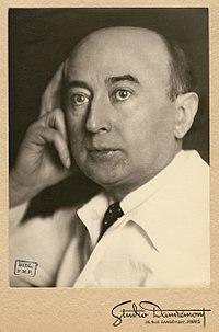 Mondor, Henri Jean Justin CIPB1935.jpg