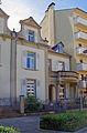 Mondorf, 30 avenue des Bains 01.jpg
