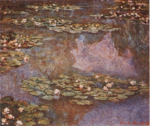 Monet - Wildenstein 1996, 1674.png