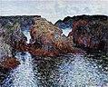 Monet - belle-ile-rocks-at-port-goulphar.jpg