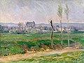 Monet w1061.jpg
