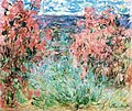 Monet w1955.jpg