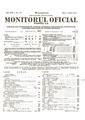Monitorul Oficial al României. Partea 1 1944-08-01, nr. 177.pdf