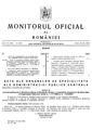 Monitorul Oficial al României. Partea I 2005-07-29, nr. 683.pdf