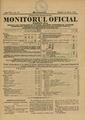 Monitorul Oficial al României. Partea a 2-a 1943-03-20, nr. 067.pdf