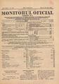 Monitorul Oficial al României. Partea a 2-a 1945-07-25, nr. 166.pdf