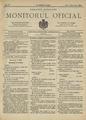 Monitorul Oficial al României 1895-06-01, nr. 047.pdf