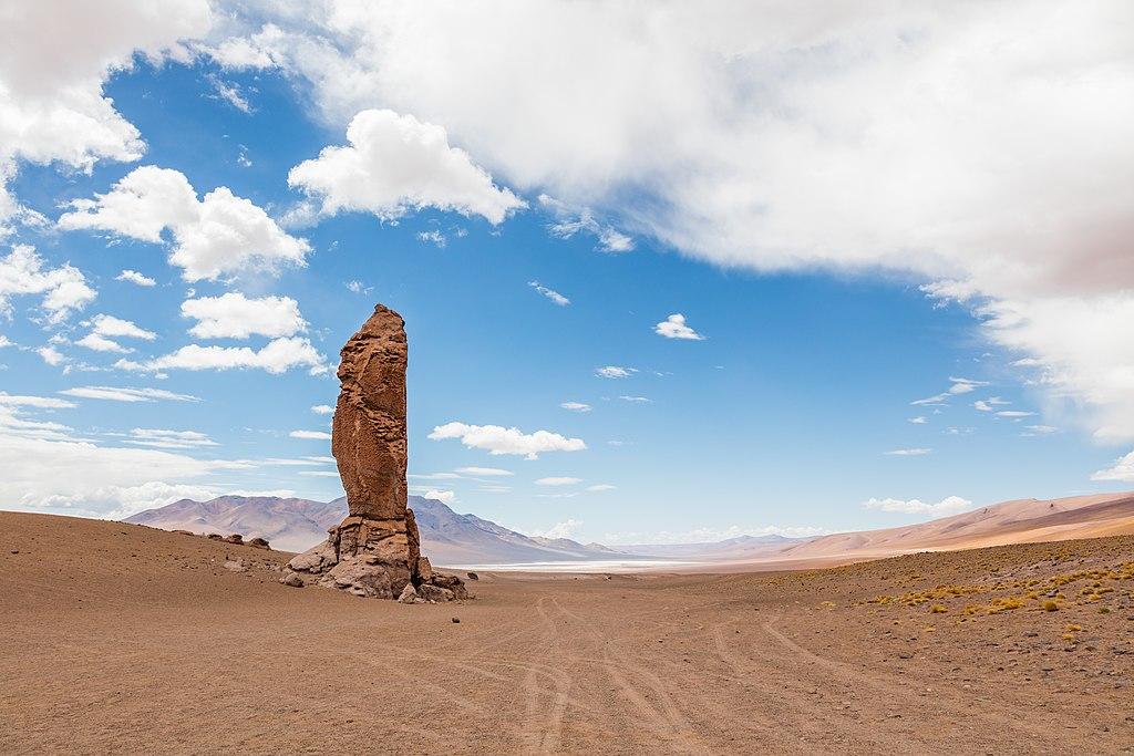 Monjes de la Pacana, Chile, 2016-02-07, DD 26.JPG