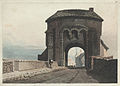 Monmouth, Monnow Bridge. (3375346).jpg