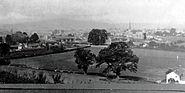 Monmouth c. 1900