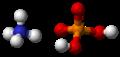 Monoammonium-phosphate-3D-balls.png