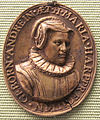 Monogramma i.s., maria harpprecht, 1606.JPG