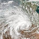 Monsoon Low 30 jan 2006 0445Z.jpg