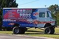 Monster Box Truck (45323576644).jpg