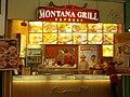 Montana Grill Express - Shopping Tijuca.jpg