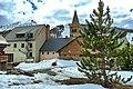Montgenèvre - coté nord - panoramio.jpg