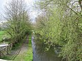 Montgomery Canal - geograph.org.uk - 781907.jpg
