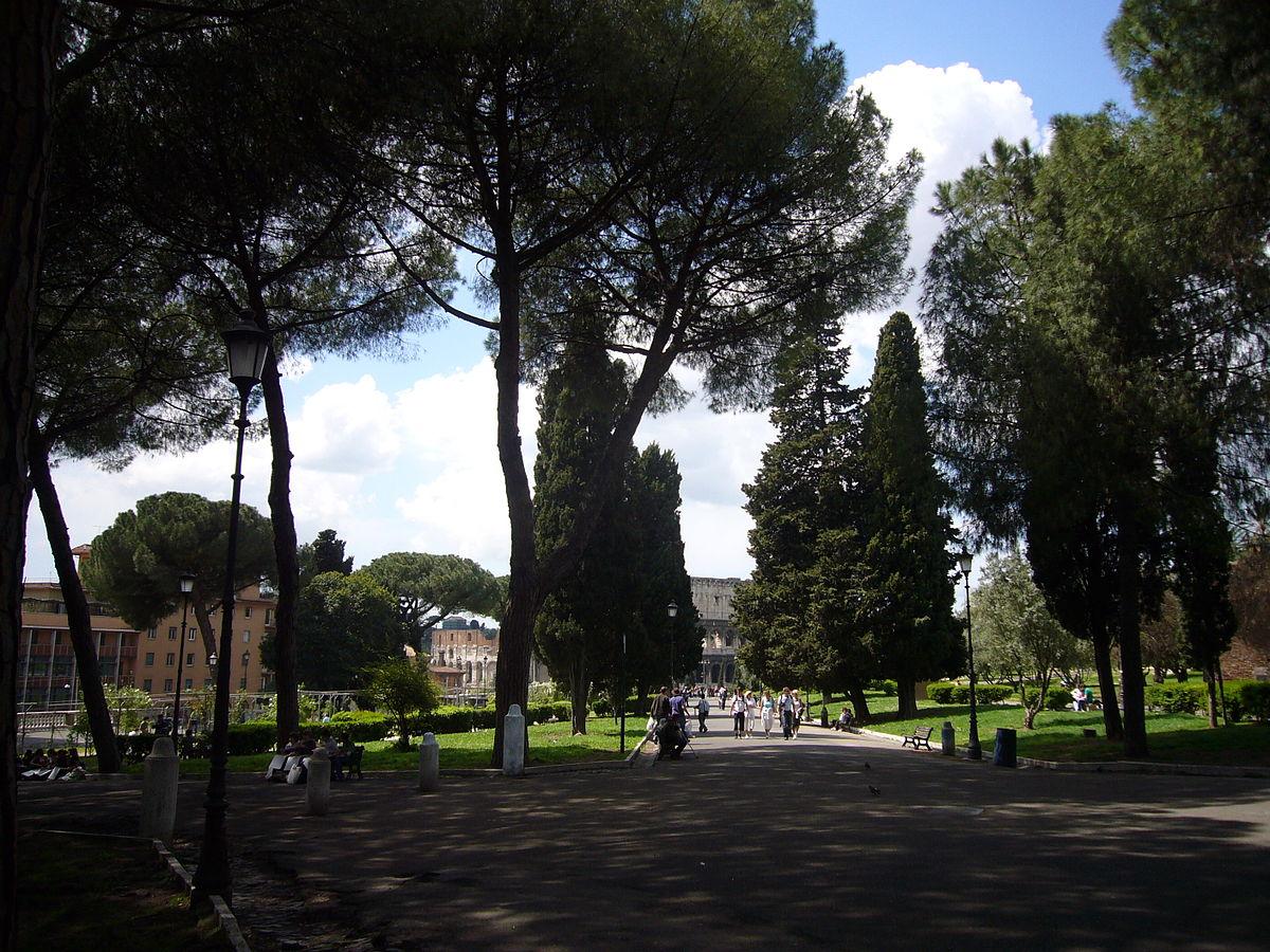 Viva italia 2 - 1 part 4