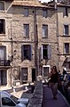Montpellier-04-Platz-1999-gje.jpg