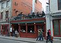 Montréal Pub (7102347873).jpg