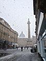 Monument, Newcastle city centre.jpg