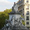Monument à Louis Pasteur (10).jpg