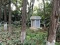 Monument 1 - Yunnan University - DSC01826.JPG