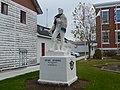 Monument Jean-Rivard 04.JPG