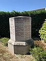 Monument aux morts de l'ancien cimetière de Villeurbanne - mai 2020 (4).jpg