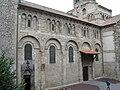 Monument historique Clermont-Ferrand (149).JPG