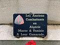 Monument morts St Genis Menthon 25.jpg