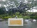 Monumento Juan Jose Rondon-1.jpg