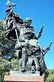 Monumento a San Martín La Batalla Ebarlein.jpg