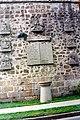 Monumento fondazione Oriolo Romano.jpg